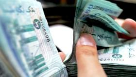 Malaysia tăng hỗ trợ cho công chức