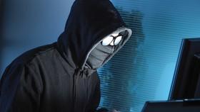 Nga: Cáo buộc tin tặc tấn công của Anh là vô căn cứ