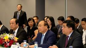 Hội nghị Bộ trưởng Ngoại giao ASEAN: Thúc đẩy xây dựng COC hiệu quả và thực chất