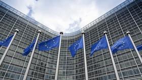 EU tìm giải pháp cho thỏa thuận hạt nhân Iran