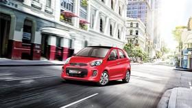 """Vì sao Kia Morning luôn là """"chiếc xe đầu tiên"""" cho người sở hữu ô tô?"""