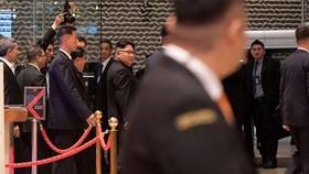 Truyền thông Triều Tiên thay đổi cách thông tin