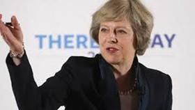 Anh bác nguy cơ nhiều bộ trưởng sẽ từ chức vì Brexit