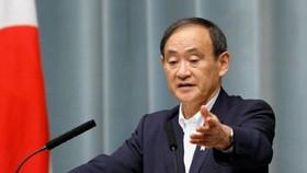 Nhật Bản hoan nghênh khả năng Anh tham gia CPTPP