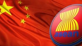 ASEAN - Trung Quốc nhất trí văn bản chung về đàm phán COC