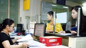 Cắt giảm điều kiện kinh doanh phải bảo đảm chất lượng, không để phát sinh rào cản mới. Nguồn ĐTTCO