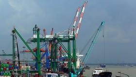 Vinalines xin đầu tư 2 bến cảng hơn 7.000 tỷ đồng