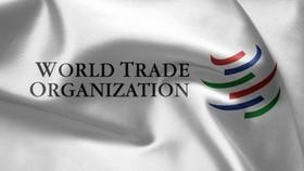 WTO giải quyết tranh chấp liên quan đến thuế nhập khẩu Mỹ