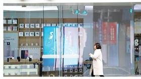 Vụ bắt giữ CFO Huawei:  Căng thẳng Mỹ - Trung tăng nhiệt