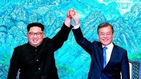 Triều Tiên kêu gọi cải thiện quan hệ liên Triều