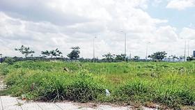 Kiến nghị tháo gỡ các vướng mắc trong lĩnh vực đất đai