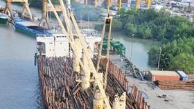 Việt Nam gia tăng phòng vệ thương mại