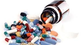 Phát hiện 450 ca chết sớm do thuốc giảm đau nhóm opioid