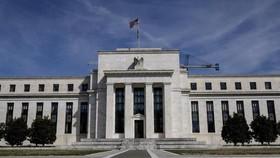 Cục Dự trữ Liên bang Mỹ (Fed). (Nguồn: Reuters)