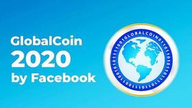 Facebook sẽ phát hành GlobalCoin