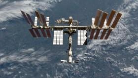 ISS mở cửa đón du khách