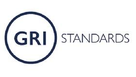 Ra mắt tiêu chuẩn quốc tế về báo cáo bền vững tại Việt Nam
