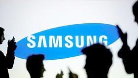 Samsung chế tạo pin có tốc độ sạc cực nhanh