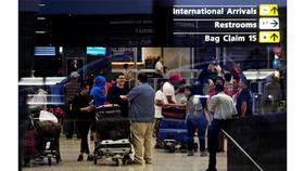 Mỹ triển khai đầy đủ sắc lệnh hạn chế nhập cảnh công dân 6 quốc gia Hồi giáo