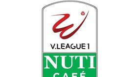 Lịch thi đấu vòng 6-Nuti Café V.League 2018: TP Hồ Chí Minh gặp Hải Phòng