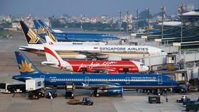 Kiến nghị đẩy nhanh tiến độ xử lý ngập khu vực sân bay Tân Sơn Nhất