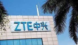 Mỹ - Trung Quốc đạt thỏa thuận nới lỏng trừng phạt Tập đoàn ZTE