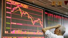 Thị trường chứng khoán Bắc Kinh phản ứng trước thông tin Mỹ áp thuế ngày 6-7