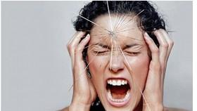 Suy nhược thần kinh còn được biết đến là bệnh của thời đại