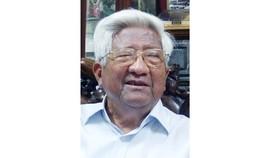 Đồng chí Phạm Thế Duyệt (ảnh), nguyên Ủy viên Thường vụ - Thường trực Bộ Chính trị, nguyên Chủ tịch Ủy ban Trung ương MTTQ Việt Nam