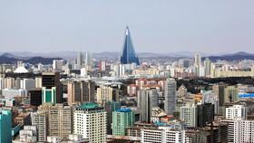 LHQ miễn trừ trừng phạt Triều Tiên