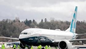 Boeing phát hiện lỗi hệ thống cảnh báo từ năm 2017