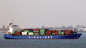 Vinalines còn nợ 17.100 tỷ đồng