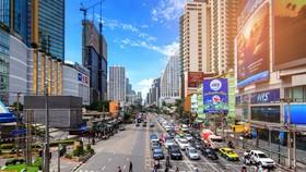 Thái Lan ưu tiên đầu tư cơ sở hạ tầng và cải cách thuế