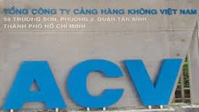 Đề nghị mua lại cổ phần để ACV thành doanh nghiệp nhà nước