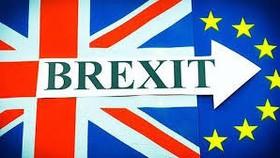 Quốc hội Anh thông qua dự luật ngăn Brexit cứng
