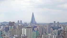 G77 kêu gọi dỡ bỏ các lệnh trừng phạt Triều Tiên