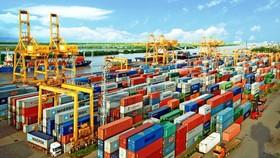Singapore: Thảo luận về môi trường kinh doanh của Việt Nam