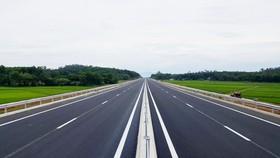 Cấp thiết đầu tư dự án cao tốc Biên Hòa - Vũng Tàu