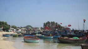 Tuyên truyền giải pháp giúp ngư dân khai thác hải sản đúng pháp luật