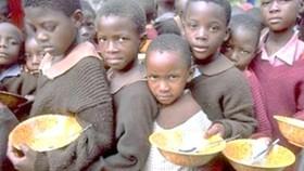 Quỹ dành cho nước nghèo của WB tăng kỷ lục