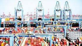 Trung Quốc thận trọng về thỏa thuận thương mại với Mỹ