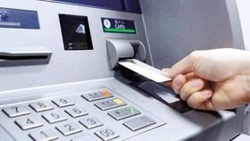 Cẩn trọng giao dịch điện tử và ATM dịp tết