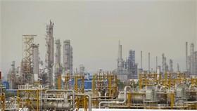Mỹ bổ sung danh sách trừng phạt các công ty liên quan đến Iran