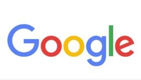 Google kháng cáo tại EU