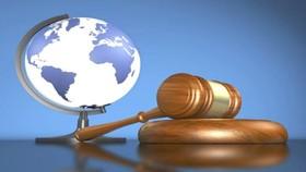 Tăng tính hiệu quả của tương trợ tư pháp
