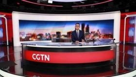 Mỹ áp quy định mới đối với cơ quan truyền thông Trung Quốc