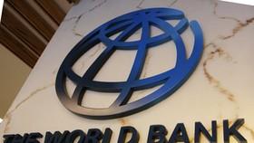 WB công bố gói hỗ trợ 12 tỷ USD giúp ứng phó dịch Covid-19