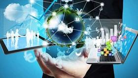 Khoa học máy tính được xếp trong nhóm 551 - 600 thế giới