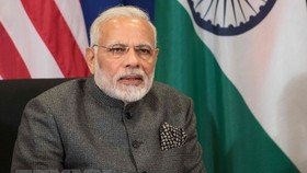 Ấn Độ lên kế hoạch hút vốn đầu tư