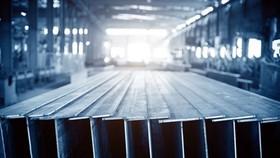 Mỹ mở điều tra an ninh về thép nhập khẩu